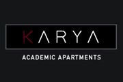 Karya Academic Apartments