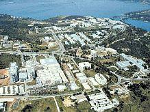 Çukurova üniversitesi meslek yüksek okulları