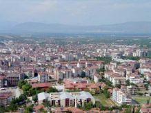 Malatya Tarih�esi Malatya Turistik, Tarihi Yerler